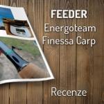 Feeder Energoteam Finessa Carp