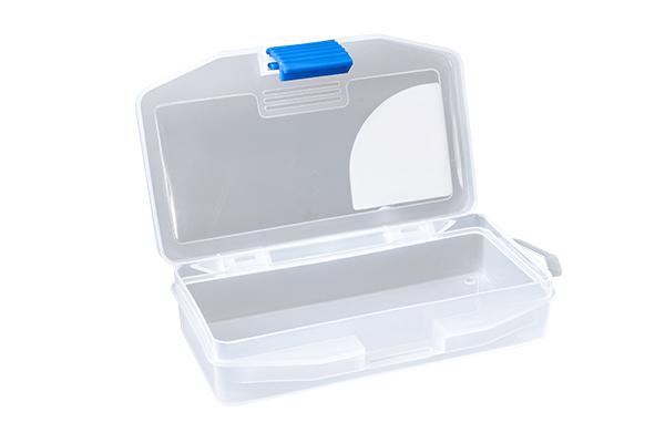 Kamasaki Superbox 1006